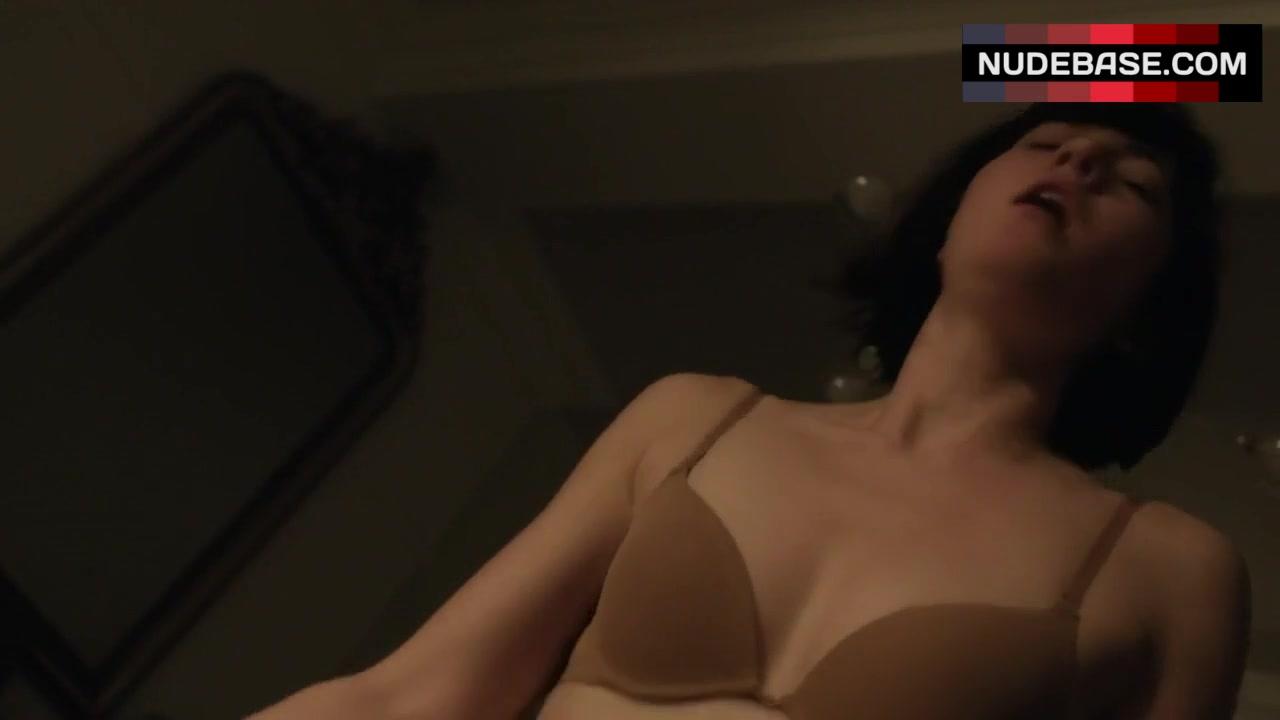 Erotic lounge pearls cue files