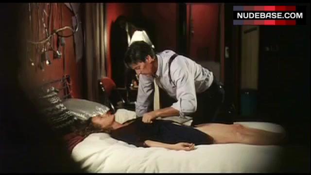 Diana nackt Gitelman 41 Hottest