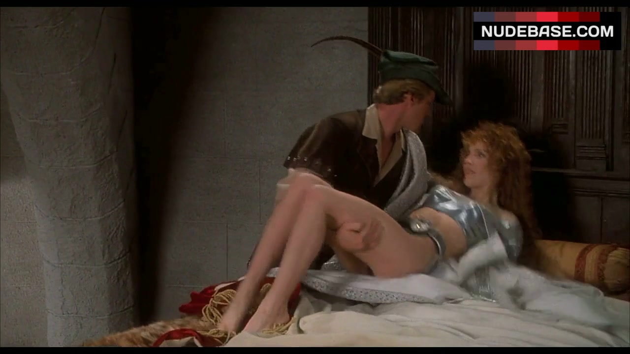 Amy yasbeck something about sex free pics