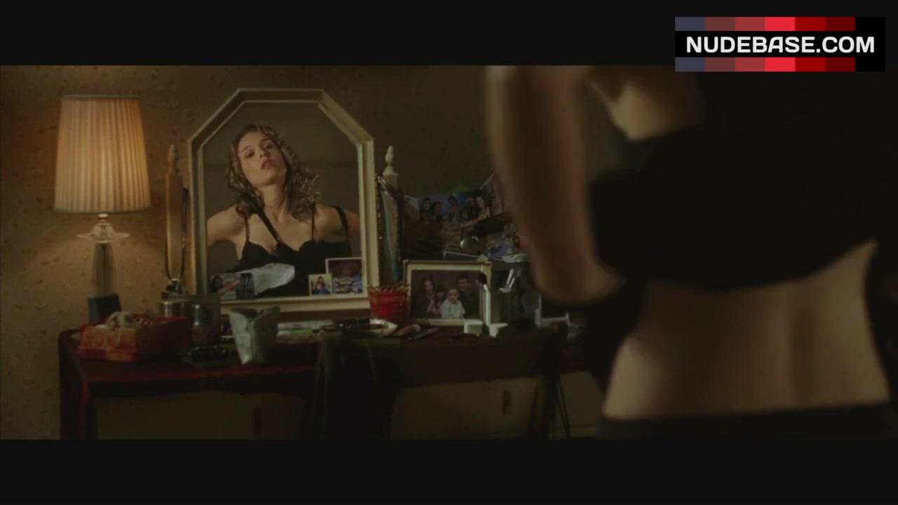 Natalie portman naked again