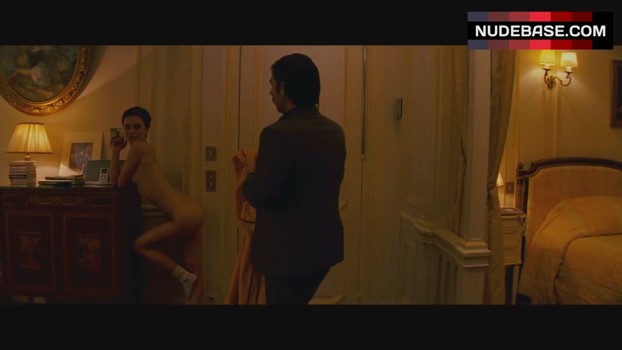 Natalie portman hotel chevalier sex scene