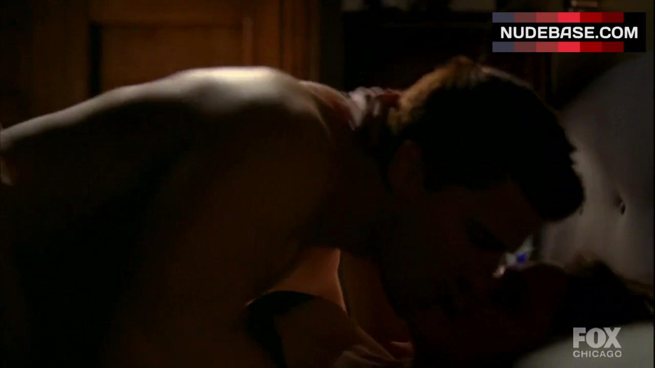 Emily deschanel sex tape