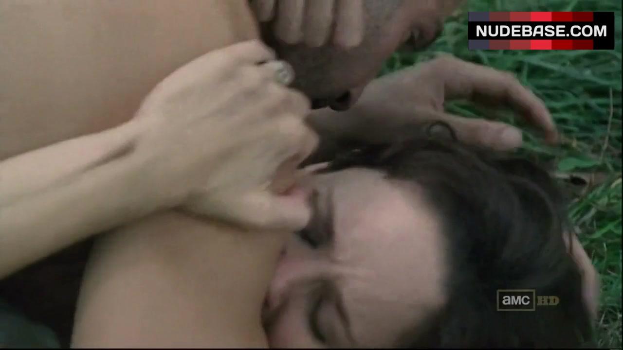 Sarah Wayne Callies Leaked Sextape Free Sex Pics