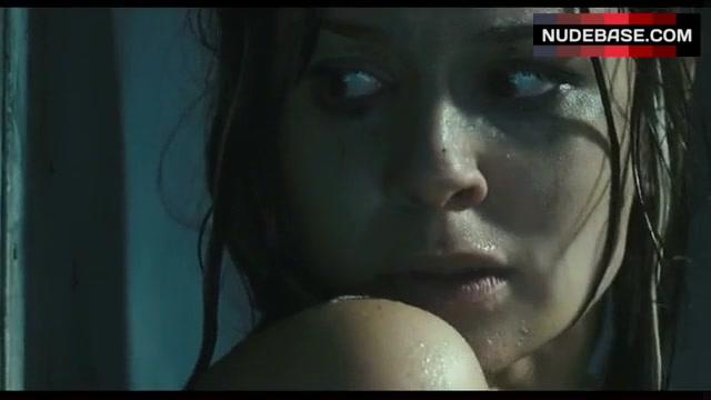 Sarah Wayne Callies Nude And Wet Whisper 154 Nudebasecom