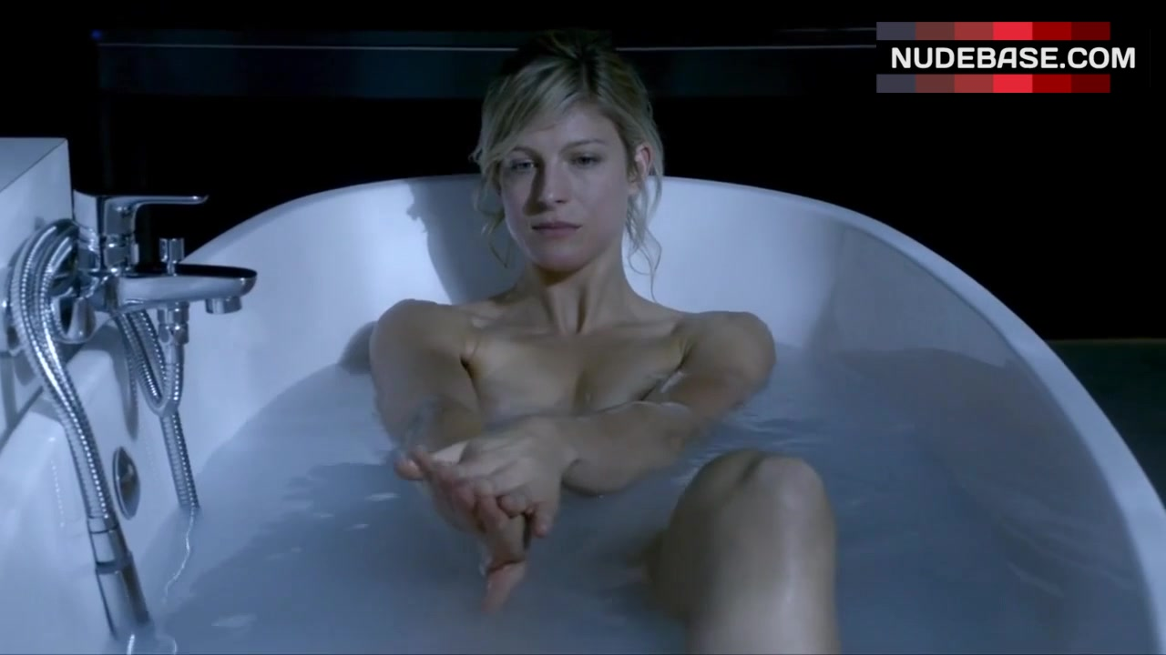 Showing porn images for alexia fast naked porn