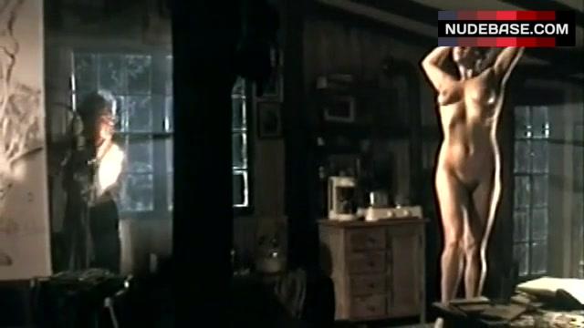 Nackt ferres schtonk veronica Veronica Ferres