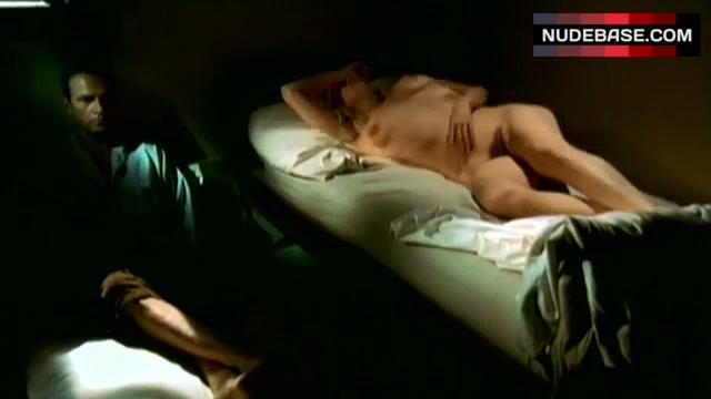 Pussy veronica ferres Veronica Ferres
