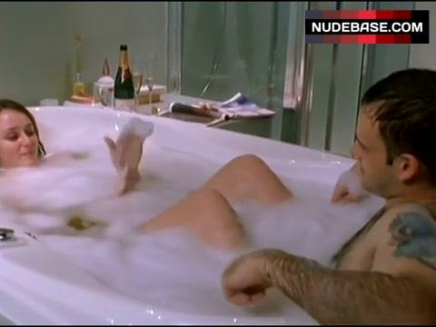 Keeley Hawes Nude Scenes Compilation