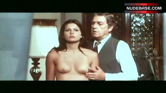 Pics of simonetta stefanelli naked nude pic
