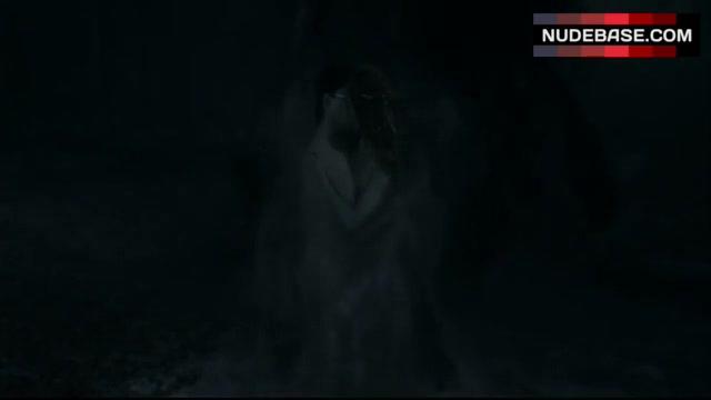 Nackt Laura Potter  41 Hottest