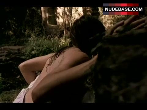 Nackt  Lara Wendel Tag: playboy