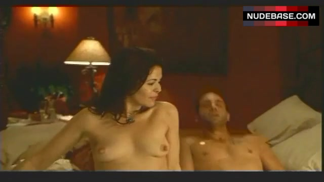 Maria conchita alonso tits, wife liked her pussy sucked