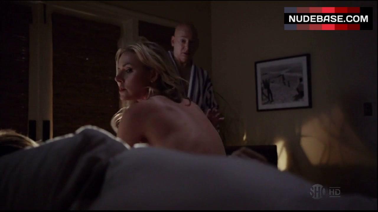 Allison Mcatee Nude sex with allison mcatee – californication (1:18) | nudebase