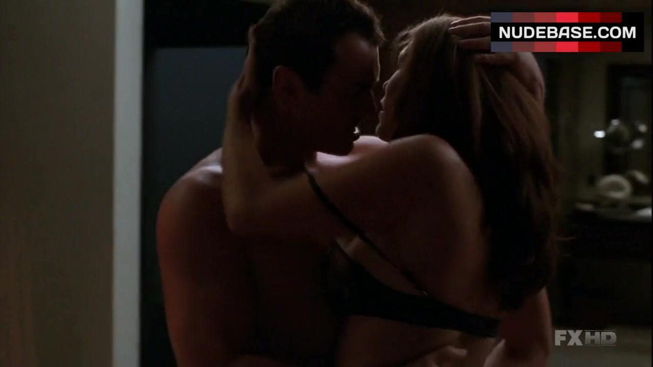 Nip tuck sex scene videos — photo 2