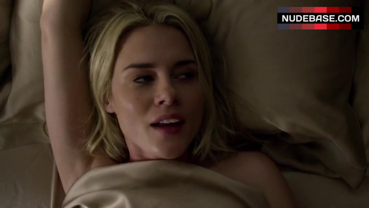 nude-images-of-rachael-taylor-anal