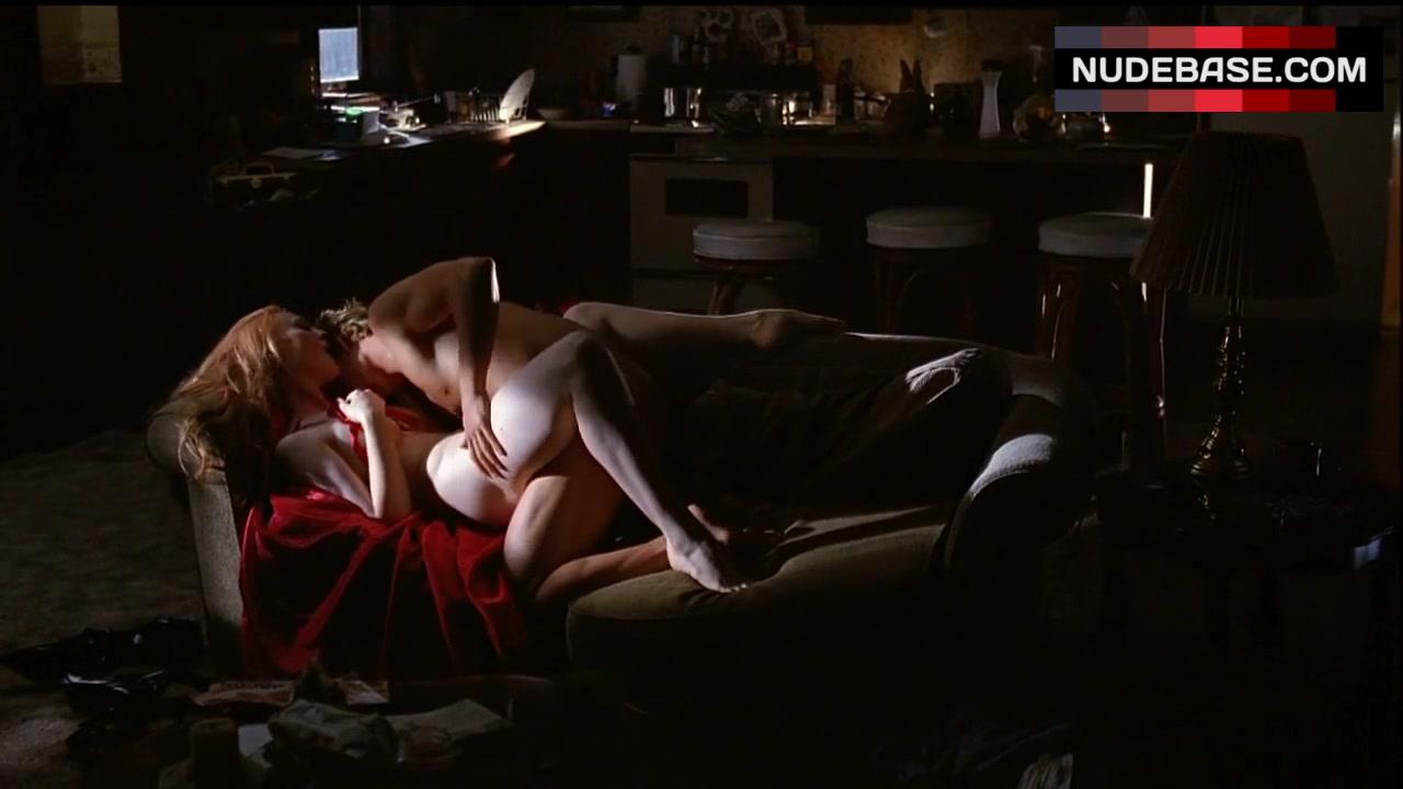 Best True Blood Sex Scenes Crazy Fangbanger Hookups