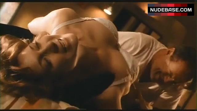 nackt Headly Glenne Roseanne 7x13