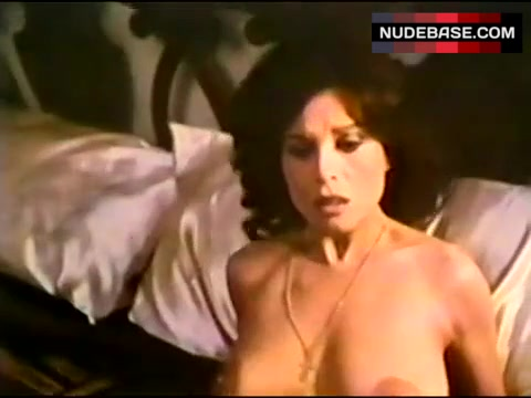 Final, sorry, Nude lana wood in pinkworld can defined?