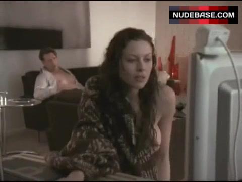 kari wuhrer porn