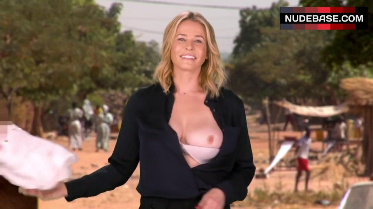 Lauren williams nude leaked recommendations