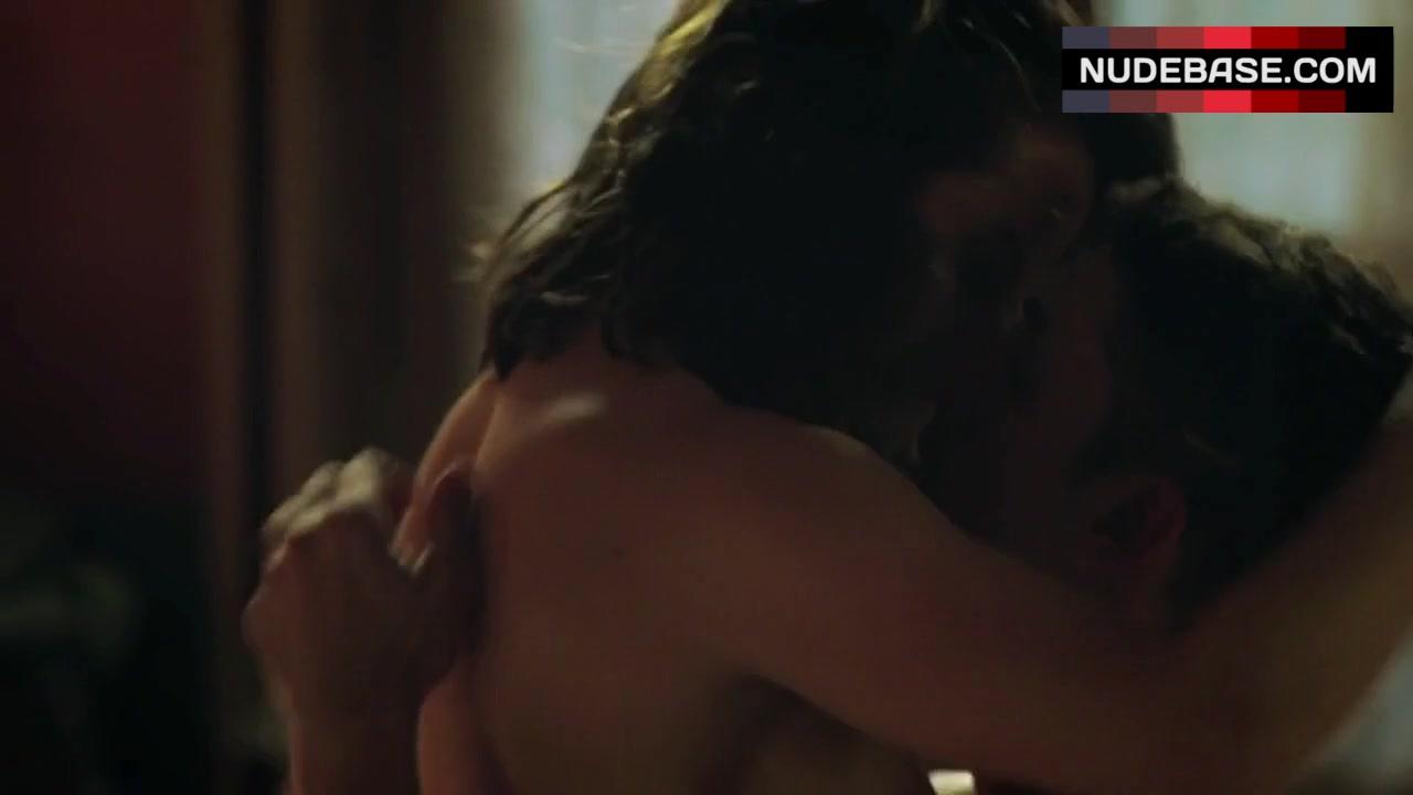 Kate del castillo sex clip #12