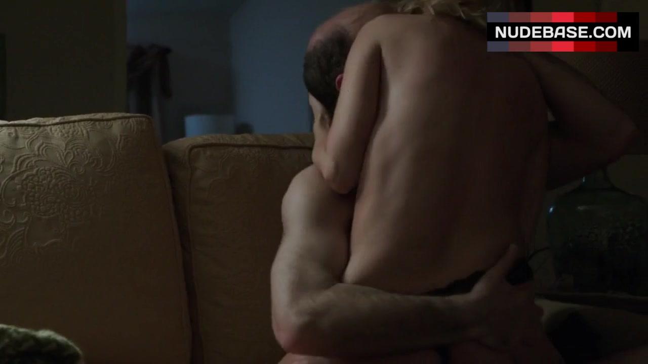 Zahia dehar cleavage naked (22 photo), Cleavage Celebrites fotos