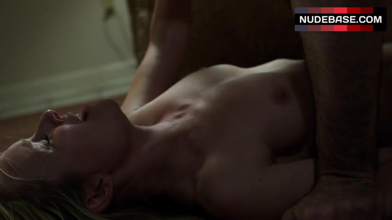 Blake pickett topless,Renee olstead sexy 7 Photos Porno pics & movies Scout willis nude 7 Photos,Stacy Ferguson Fergie Allure, February 2015