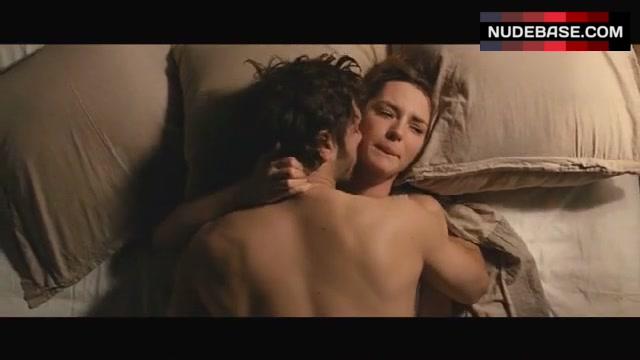 Missionary Sex Film