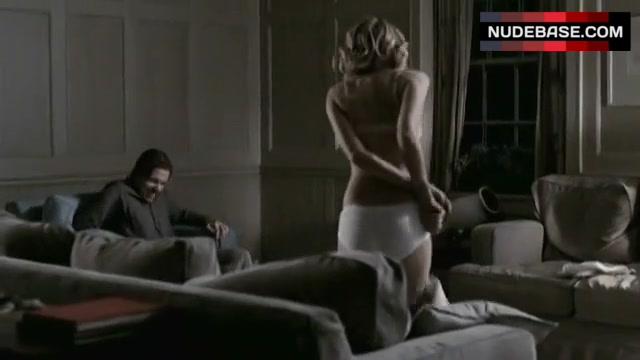 Maria Sharapova White Pantie Upskirt Upskirtstars
