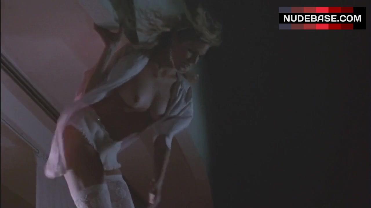 Nackt Jackie Swanson  Nude photos