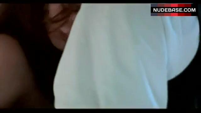 pantyhose-gabrielle-anwar-hard-nipples-condom-panties-naked