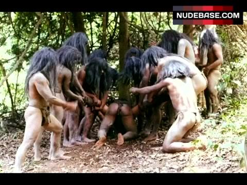 women-having-sex-with-cannibals-blog-website-miley