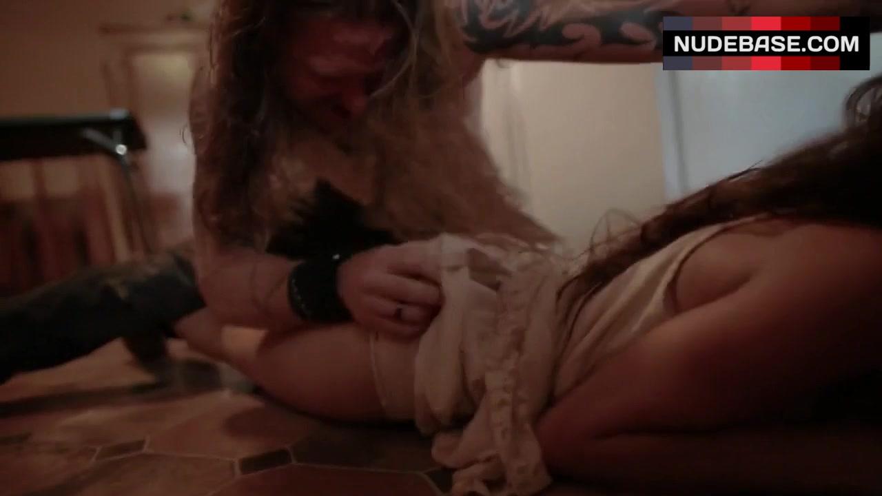 electra-avellan-nude-gif-drawing-nude-sex