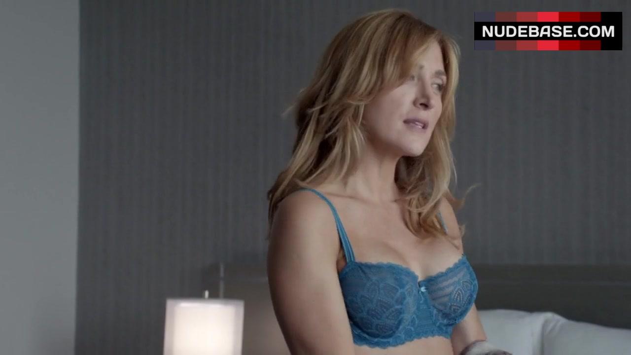 I Like Butt Sex