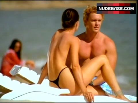 Xvideo rachel blakely topless, milfs rough sex movies