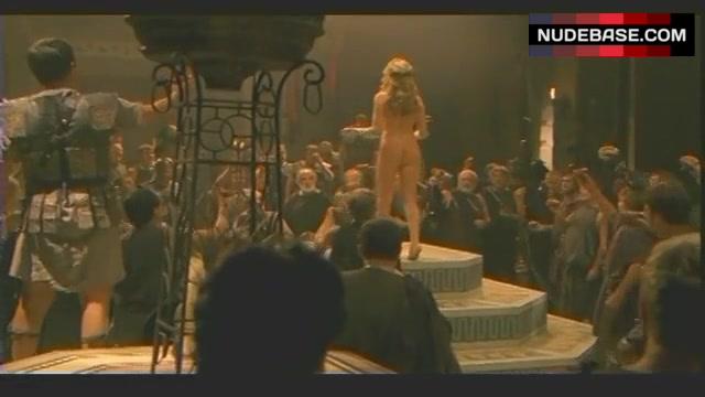 Nude helen of troy, sexy umbrella porn