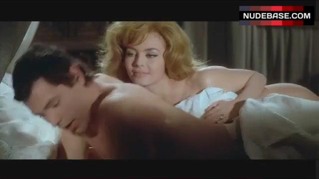 стол, накрыла кино анжелика секс дикарский результат достигается, попробуйте