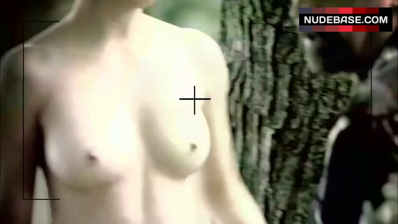 nackt Nicole Silence Six Months