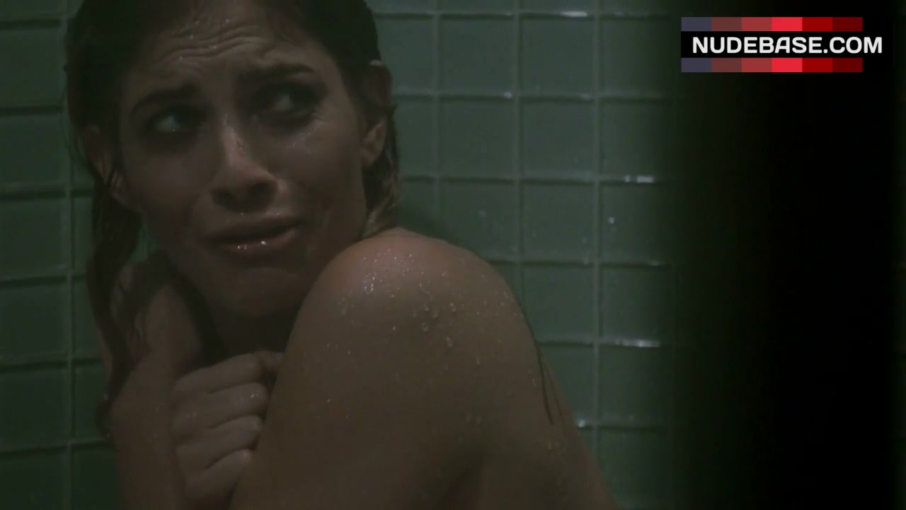 Naked sarah shahi in bullet to the head ancensored