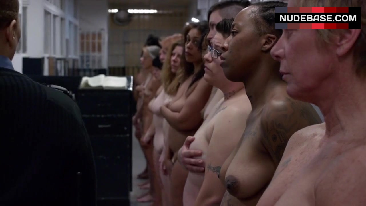 Ca dept of corrections wants ok to strip