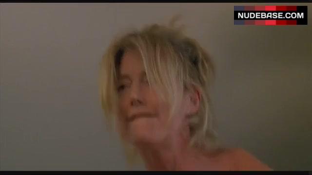 Cynthia watros sexy scene in american crude
