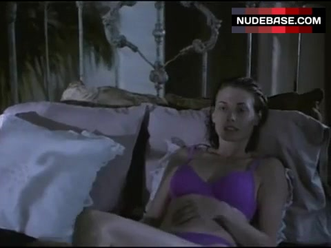 Glasser  nackt Isabel Movies and