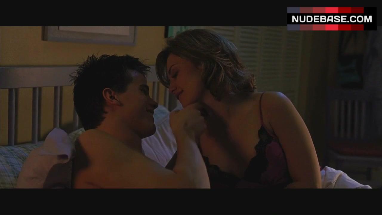 Freddy vs jason sex scenes