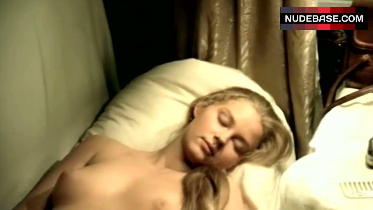 Khodchenkova nackt Svetlana  Svetlana khodchenkova