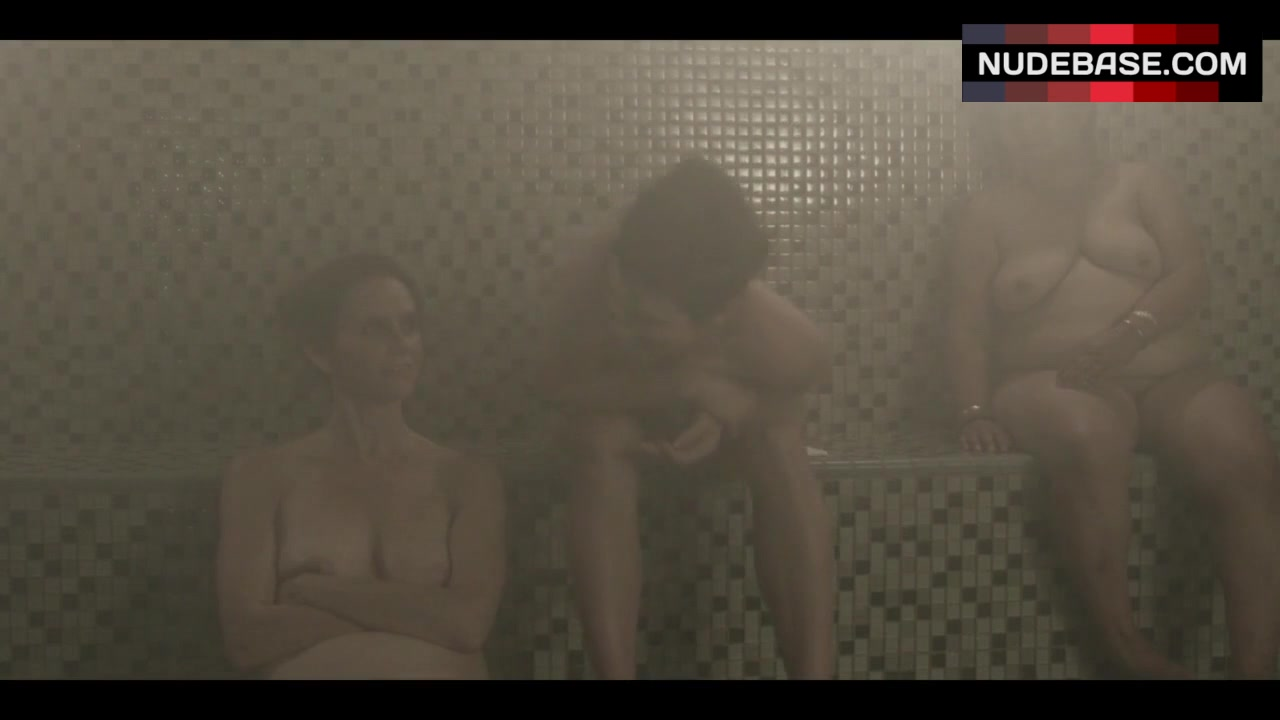 Gaby hoffmann breasts, butt scene in crystal fairy and the magical cactus tnaflix porn pics