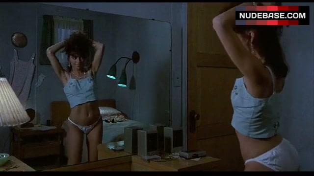 Nackt Susanna Hoffs  41 Sexiest