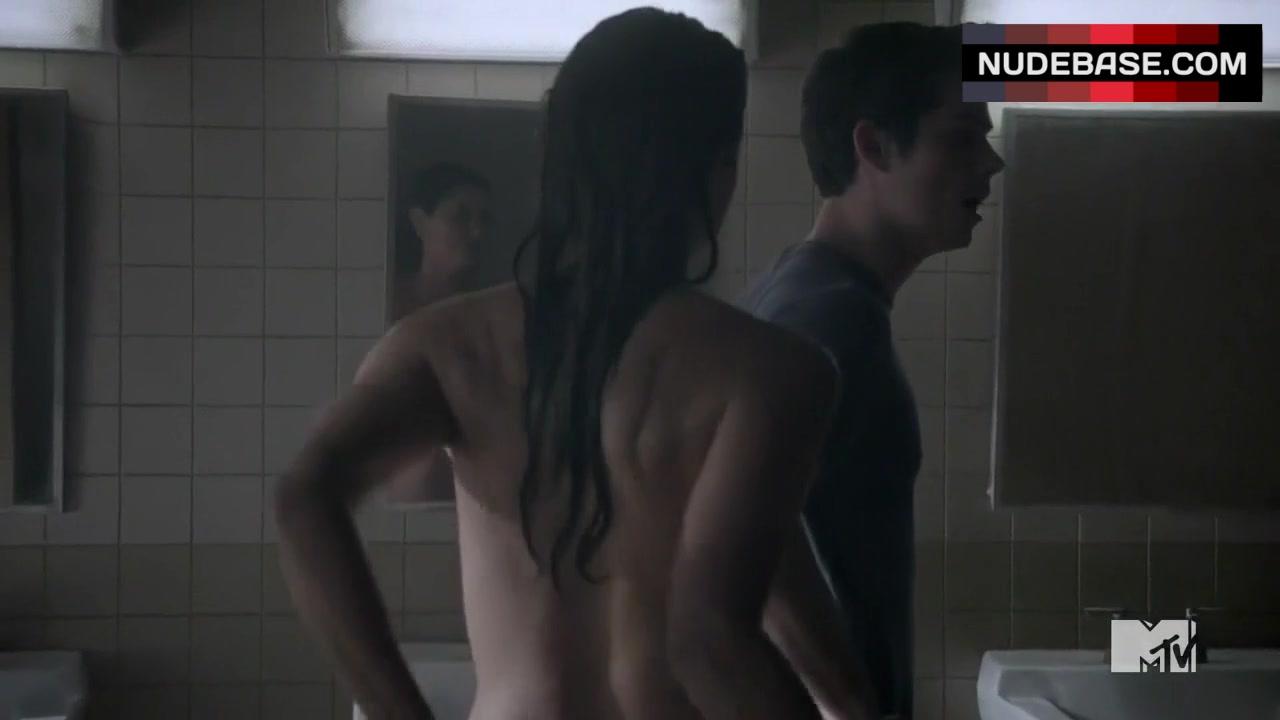 Shelley Hennig Nude Pics Pics, Sex Tape Ancensored