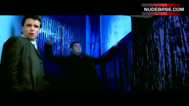 nackt Soccor Maria Unrepeatable HD