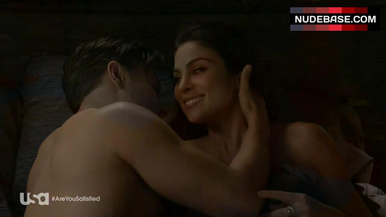 Lesbian download nadia bjorlin sex scene boys shower nude