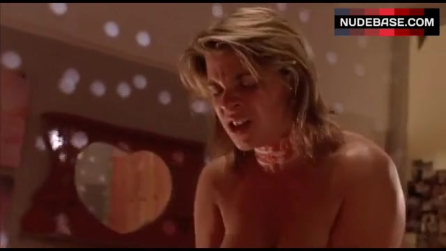 Nackt Natalia Tena  Ani Lorak